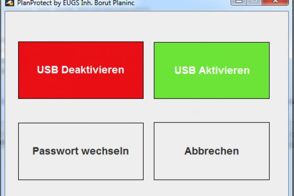 usb-2B6F7ED4F-0BAE-690F-FA7C-63D328C5BE7C.png